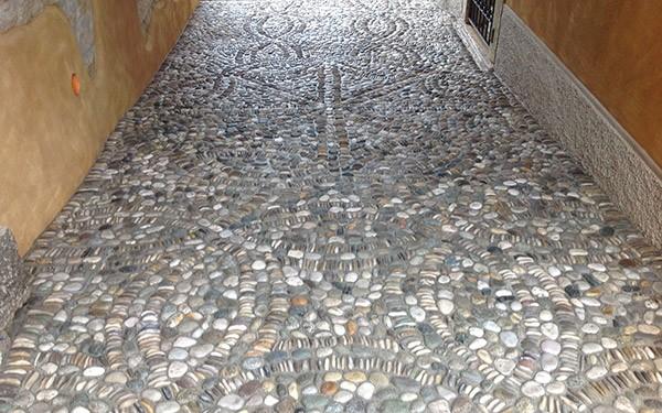 Pavimenti In Cemento Per Esterno : Home mazzocato