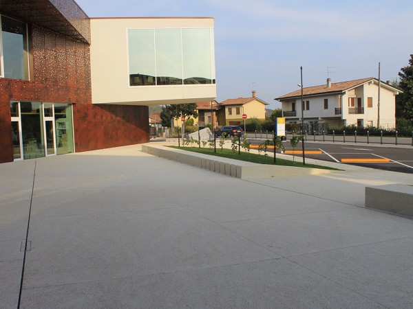 cantina-di-valdo-5